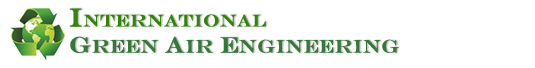 International Green Air Engineering